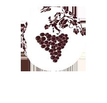 mondovino - enoteca logo
