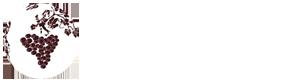 mondovino-logo