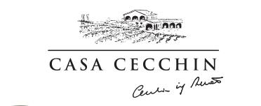 mondovino-vino-cornedo-vicenza-cecchin-logo