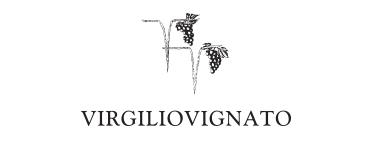 mondovino-vino-cornedo-vicenza-virgilio-vignato
