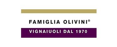 mondovino-vino-famiglia-olivini