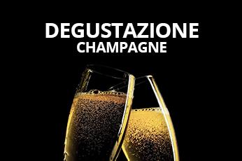 mondovino-cereda-cornedo-vicenza-degustazione-champagne