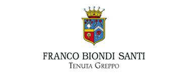 mondovino-vino-biondisanti