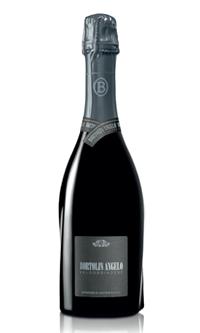 mondovino-vino-bortolin-superiore-cartizze