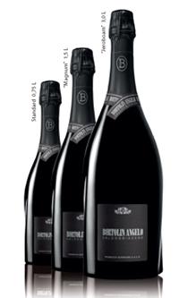 mondovino-vino-bortolin-valdobbiadene-brut