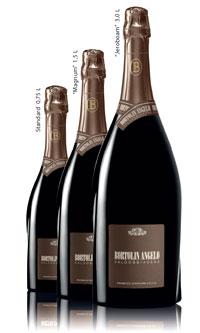 mondovino-vino-bortolin-valdobbiadene