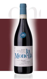 mondovino-vino-braida-monella