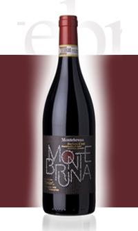 mondovino-vino-braida-montebruna