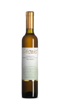 mondovino-vino-cantine-di-gambellara-picaio