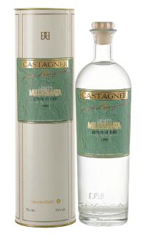 castagner-aglianico-greco-di-tufo