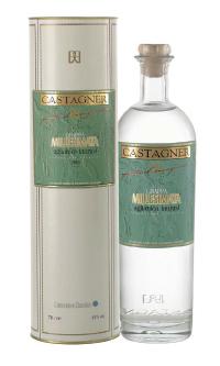 castagner-aglianico-taurasi