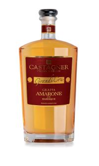 castagner-amarone