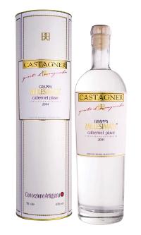 mondovino-vino-castagner-cabernet-piave