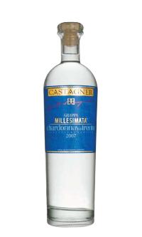 castagner-chardonnay
