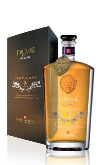 mondovino-vino-castagner-fuoriclasse-leon-3