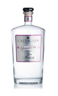 castagner-gran-morbida
