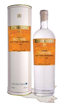 mondovino-vino-castagner-nero-avola