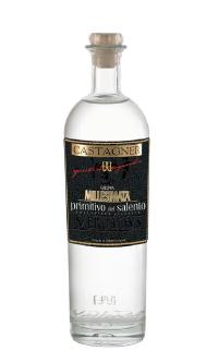 mondovino-vino-castagner-primitivo-salento