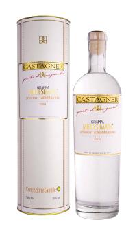 mondovino-vino-castagner-prosecco-valdobbiadene