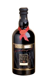 mondovino-vino-castagner-torba-nera-10