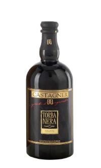 castagner-torba-nera