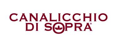 mondovino-vino-cornedo-vicenza-canalicchio-logo