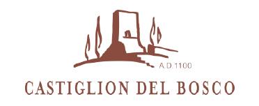 mondovino-vino-cornedo-vicenza-castiglion-del-boscoi