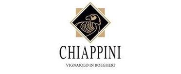 mondovino-vino-cornedo-vicenza-chiappini-logo