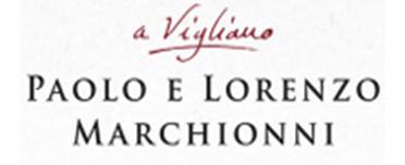mondovino-vino-cornedo-vicenza-marchionni-logo