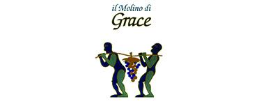 mondovino-vino-cornedo-vicenza-molino-grace-logo