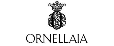mondovino-vino-cornedo-vicenza-ornellaia-logo