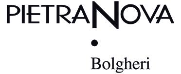 mondovino-vino-cornedo-vicenza-pietranova-logo