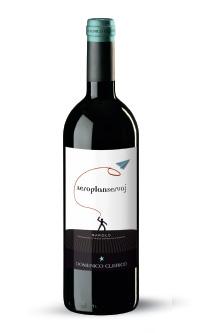 mondovino-vino-domenico-clerico-aeroplanservaj