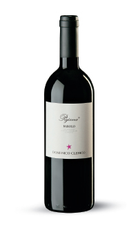 mondovino-vino-domenico-clerico-pajana