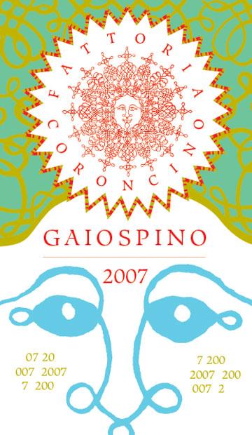 mondovino-vino-fattoria-coroncino-gaiospino