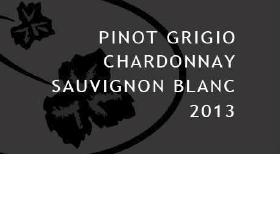 lis-neris-pinot-grigio-chardonnay