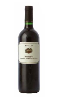 mondovino-vino-maculan-brentino
