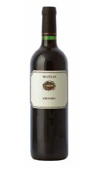 mondovino-vino-maculan-crosara