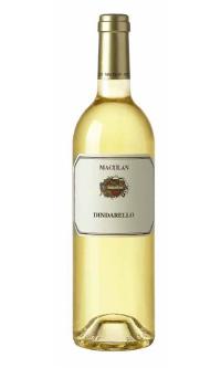 mondovino-vino-maculan-dindarello