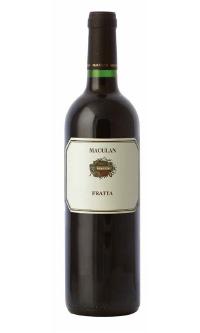 mondovino-vino-maculan-fratta