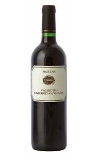 mondovino-vino-maculan-palazzotto