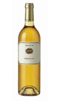 mondovino-vino-maculan-torcolato