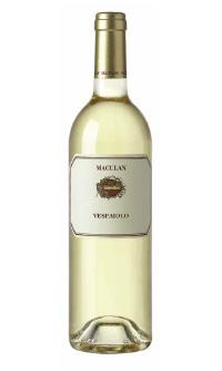 mondovino-vino-maculan-vespaiolo
