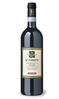 mondovino-vino-manara-lemorete