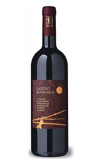 mondovino-vino-manara-manara
