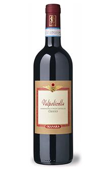 mondovino-vino-manara-valpolicella