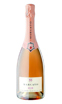 mondovino-vino-marcato-rose