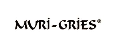 mondovino-vino-murigries