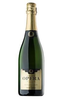 mondovino-vino-opera-brut-riserva