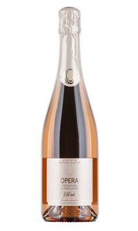 opera-rose